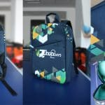 Become an Official Sponsor of Java2Days Backpack 2018