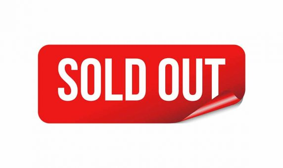 Java2Days 2019 Sold Out!